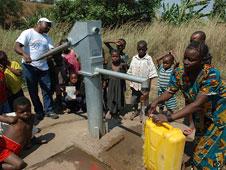 World water day 2013 essay help