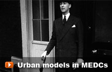 Watch 'Urban models in MEDCs' video