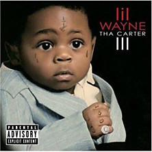 Review of Tha Carter III