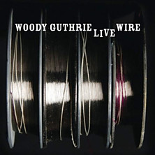 Review of Live Wire