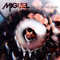 Miguel – Kaleidoscope Dream