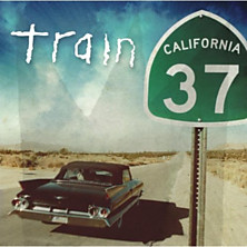 Review of California 37