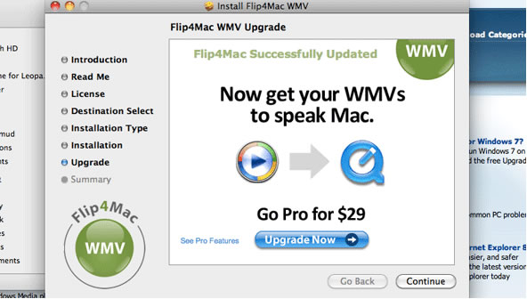 BBC - WebWise - How do I install the Windows Media Player plug-in on