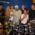 The Wolf Men & Daler Mehndi Jamming