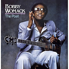 Bbc - Music - Review Of Bobby Womack