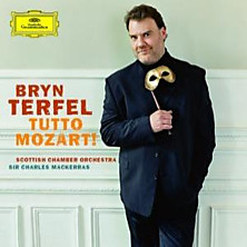 Review of Tutto Mozart!
