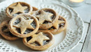 Mince pies - Recipes