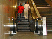 escalator203.jpg