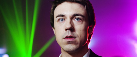 andrew buchan interview