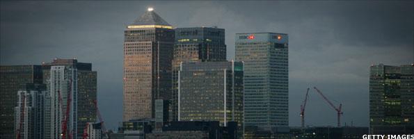 9ad5e1e04ac00c BBC - Peston s Picks  The new banking hierarchy - and a question for ...