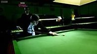 Magic Snooker