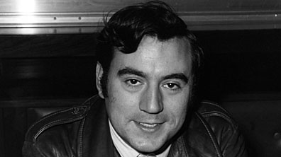 Image result for young terry jones