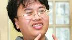 Giáo sư vật lý Đàm Thanh Sơn - 5516ee609ffd449157d6dbf47e3e747d65a2fe4c