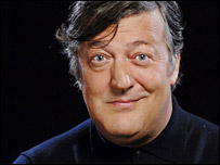 stephen fry gadget manstephen fry in america, stephen fry harry potter, stephen fry books, stephen fry audio books, stephen fry interview, stephen fry language, stephen fry qi, stephen fry quotes, stephen fry in america subtitles, stephen fry hugh laurie, stephen fry boyfriend, stephen fry twitter, stephen fry biography, stephen fry english delight, stephen fry книги, stephen fry reads harry potter, stephen fry liar fb2, stephen fry hates dancing, stephen fry gadget man, stephen fry show