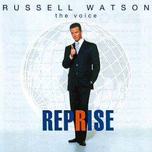 Review of Reprise