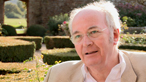 Philip Pullman on the fantastical parallel worlds in his novels