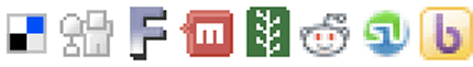 social_bookmarks_icons430.png
