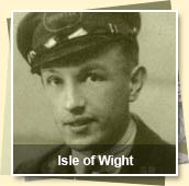Isle of Wight Photo Gallery