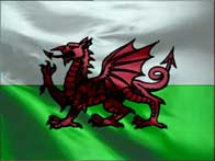 BBC - History - British History in depth: Wales: English Conquest of