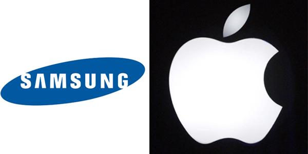 BBC Mundo - ¿Un Mundo Feliz? -  Samsung vs Apple