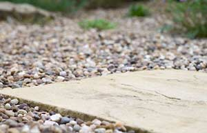 Ethical paving (Image: paving)