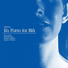 Review of En Form for Blå