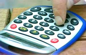 bbc homes property mortgage calculator