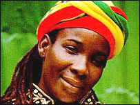 Image result for  rita marley