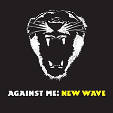 Review of New Wave