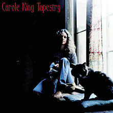 Review of Tapestry