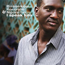 Review of I Speak Fula
