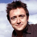 Vote for Richard Hammond.