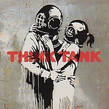 Review of Think Tank