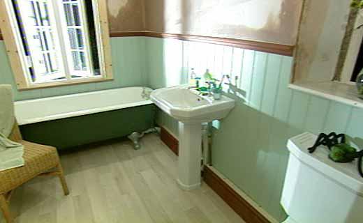 mdf ceiling cladding panels. Black Bedroom Furniture Sets. Home Design Ideas