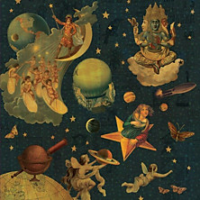 Review of Mellon Collie and the Infinite Sadness – Deluxe Edition