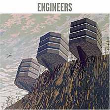 Review of Engineers