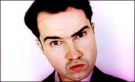 jimmy carr comedian 2007jimmy carr на русском, jimmy carr funny business, jimmy carr stand up, jimmy carr rus, jimmy carr стендап, jimmy carr quotes, jimmy carr wife, jimmy carr comedian, jimmy carr 2017, jimmy carr rus sub, jimmy carr vk, jimmy carr show, jimmy carr accents, jimmy carr top gear, jimmy carr 2013, jimmy carr валяет дурака, jimmy carr netflix, jimmy carr book, jimmy carr comedian 2007, jimmy carr stand up на русском