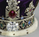 The Imperial State Crown -  Images supplied by The Royal Collection / © HM Queen Elizabeth II 2012