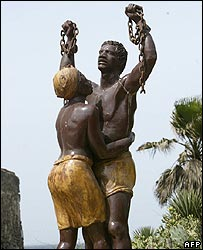 african cultural forms in the caribbean up to 1838