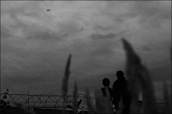 Три икса: Мировое господство кино самара сегодня