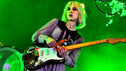 The Joy Formidable highlights from Radio 1's Big Weekend