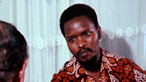 Steve Biko on African Nationalism in the 1970s