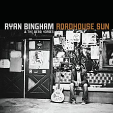 Review of Roadhouse Sun