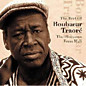 Review of The Best of Boubacar Traoré: The Bluesman From Mali