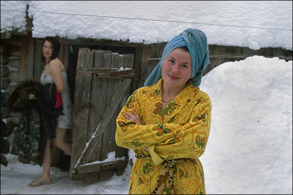 devushka-ne-do-konchaet