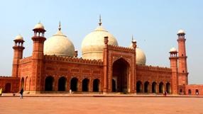 BBC - Languages - Urdu - A Guide to Urdu - 10 facts about