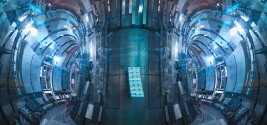 Bbc gcse bitesize nuclear fusion higher tier