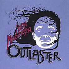 Review of Outlaster