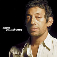 Review of Comme un Boomerang: Best Of Gainsbourg