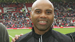 danny wallace shaun hastingsdanny wallace yes man, danny wallace yes man book, danny wallace books, danny wallace yes man book pdf, danny wallace yes man epub, danny wallace footballer, danny wallace yes man pdf, danny wallace assassin's creed, danny wallace shaun hastings, danny wallace, danny wallace wife, danny wallace join me, danny wallace man utd, danny wallace country, danny wallace charlotte street, danny wallace who is tom ditto, danny wallace southampton, danny wallace imdb, danny wallace yes man cameo, danny wallace football